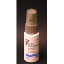 Cavilon No Sting Barrier Film Pump Spray 28ml