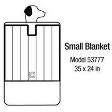 Bair Hugger Blanket Small 35