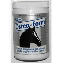 Osteo-Form Powder 1lb