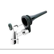 3.5V Operating Otoscope Head Only 21760