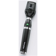 3.5V Coaxial Ophthalmoscope 11720