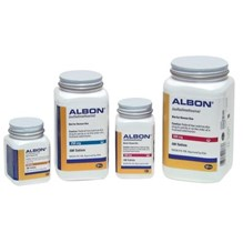 Albon 5% Oral Suspension 16oz