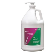 Miltex Instrument Cleaner And Lube Gallon