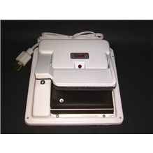 X-Ray ID Manual Printer