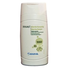 Douxo Seborrhea Ps Shampoo 6.8oz/200ml