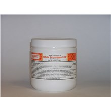 Petrolatum Ointment White 368Gm