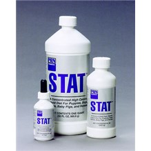 S.T.A.T. High Calorie Liquid Diet 16oz