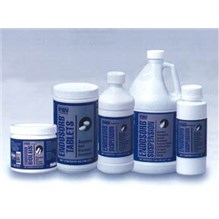 Endosorb Suspension Gallon