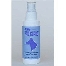Tough Pad Spray 4oz