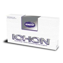 Ichon PS-Gag Injection 5ml