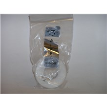 Wire Z Surgical Stainless Steel Wire 18G