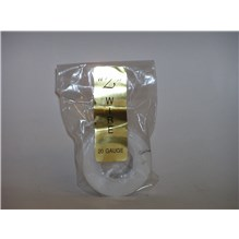 Wire Z Surgical Stainless Steel Wire 20G