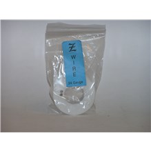 Wire Z Surgical Stainless Steel Wire 24G