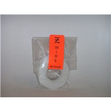 Wire Z Surgical Stainless Steel Wire 28g
