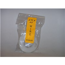 Wire Z Surgical Stainless Steel Wire 30G
