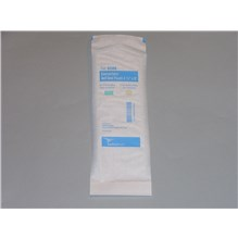 Sterilization Pouch Self Seal 3.5