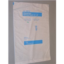 Sterilization Pouch Self Seal 13