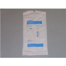 Sterilization Pouch Self Seal 5.5