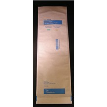Sterilization Pouch Self Seal 5