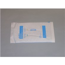 Sterilization Pouch Self Seal 7.5