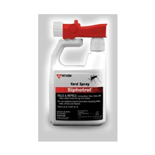 Vetkem Siphotrol Plus Yard Spray 32oz