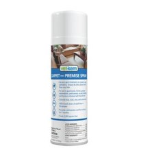 Vet Kem Siphotrol Plus Premise Aerosol Spray 16oz