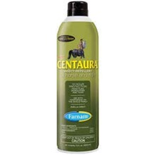 Centaura Insect Repellent 15oz
