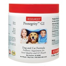 Protegrity Gi Soft Chew 90ct