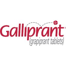 Galliprant Flavored Tabs 100mg 30ct