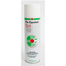 Equalizer Stain Eliminator 20oz