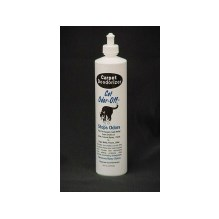 Cat Odor Off 16oz