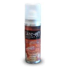 Eaze Off Spray 50ml