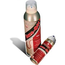 Eaze Off Spray 200ml