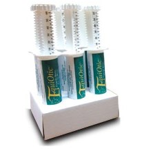 Epiotic Paste Syringe 60cc 6ct
