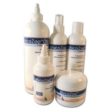 Glycozoo Spray 8oz