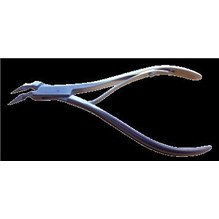 Fragment Extraction Forcep