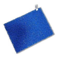 iM3 Dental Mat Blue M1001