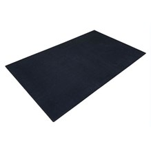 Replacement Mat for SRV942