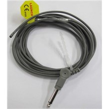 Bionet Temperature Probe Esophageal / Rectal TEM-PRV-R