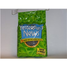 Yesterdays News Cat Litter 5lb