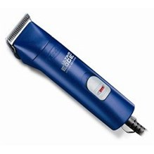 Andis Clipper Proclip AGC Super 2 Speed Blue Corded