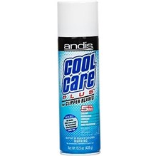 Cool Care Plus 15.5oz Can