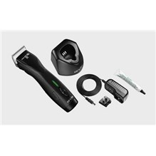 Andis Pulse ZR II Cordless Clipper  5-Speed