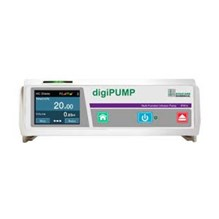 Digicare Infusion Pump