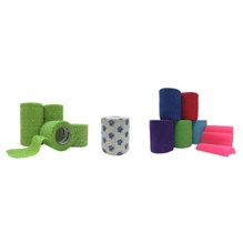 Petflex Bandage Tape Assortment Pack