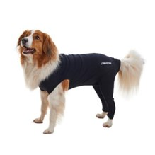Buster Body Sleeve Hind Legs Small