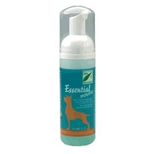 Dermoscent Essential Mousse Canine 150ml