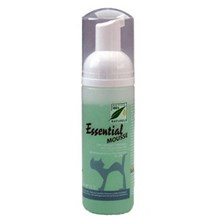 Dermoscent Essential Mousse Feline 150ml