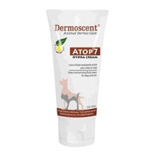 Dermoscent Atop 7 Hydra Cream 50ml