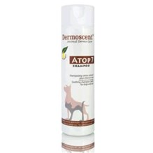 Dermoscent Atop 7 Shampoo 200ml